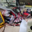 Инструменты и аксессуары для ремонта электроники