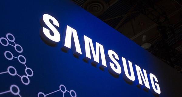 Samsung готовит анонс смартфона с собственной графикой