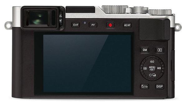 Leica D-Lux 7 – новый фотоаппарат за 95 c Wi-Fi и не только