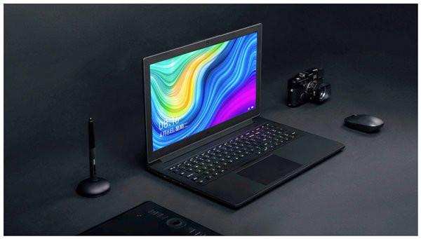 Новый ноутбук Xiaomi Mi Notebook можно будет купить за 1