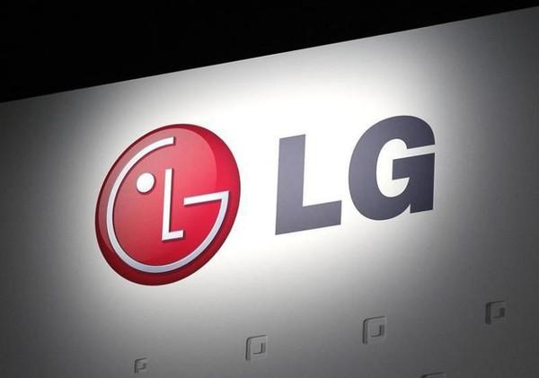 LG готовит анонс гибкого смартфона на CES2019