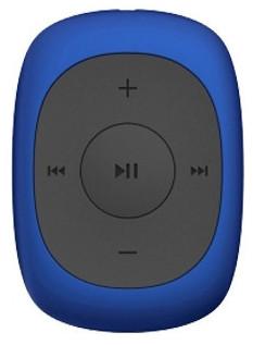 MP3-плеер DIGMA P2