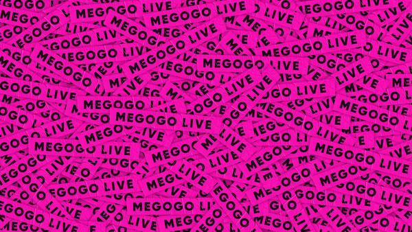 В Украине начал вещание музыкальный канал – MEGOGO LIVE
