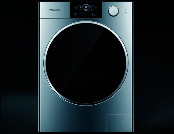 Porsche и Panasonic разработали компактную машину для китайского рынка за $2900