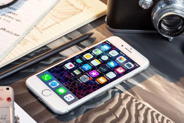 DriveSavers предлагает взломать любой iPhone за $3900