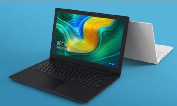 Новый ноутбук Xiaomi Mi Notebook можно будет купить за $491