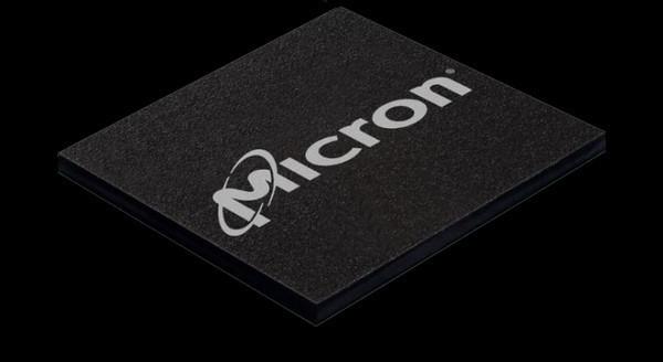 В следующем году мир увидит смартфоны с 12 ГБ оперативной памяти