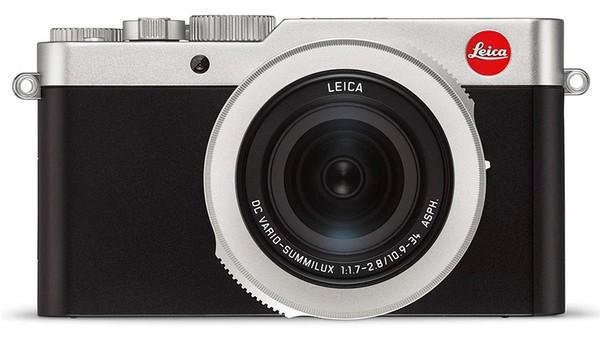 Leica D-Lux 7 – новый фотоаппарат за $1195 c Wi-Fi и не только