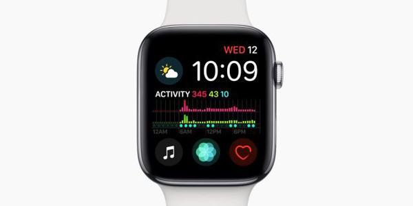 Следующее поколение Apple Watch может получить двойную камеру
