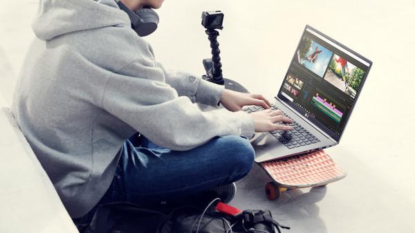 LG готоит анонс двух новых ноутбуков  GRAM НА CES 2019