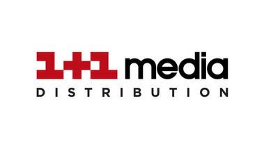 Группа 1+1 media подписала соглашение с провайдером ВОЛЯ