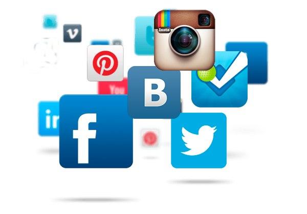 Продвижение в социальных сетях: несколько важных советов