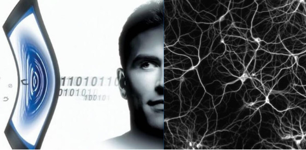 Несколько применений нейросетей которые упростят жизнь