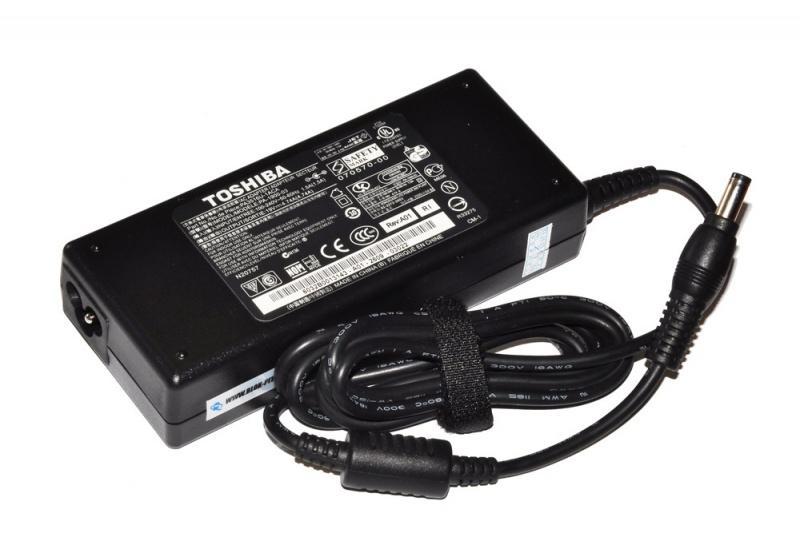 Интернет-магазин оригинальных зарядных устройств для вашего ноутбука