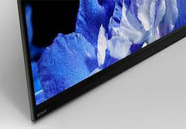 Sony расширяет линейку MASTER Series большими телевизорами 8К HDR
