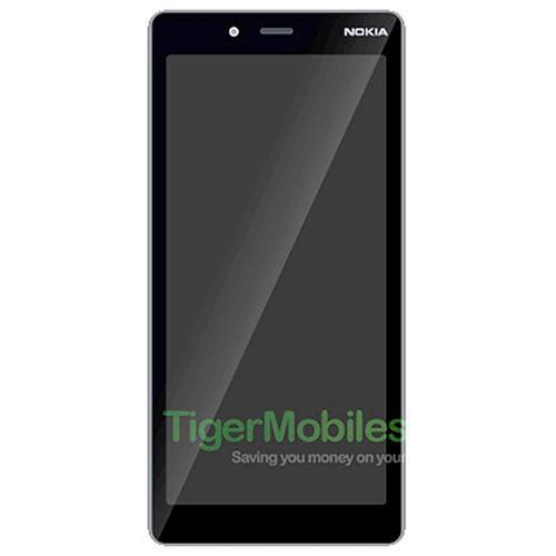 Первые подробности о смартфоне Nokia 1 Plus