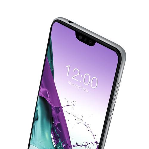 DOOGEE представила новый смартфон молодежной Y-серии – Y7