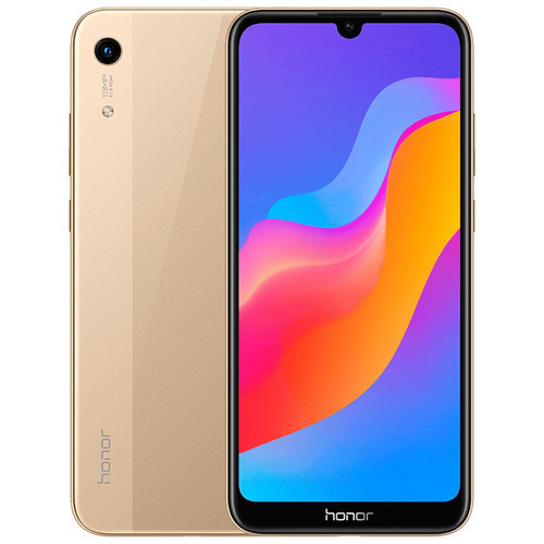 Honor 8A - 5 за 8 ядер и Android 9.0 Pie