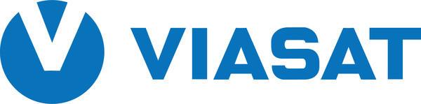VIASAT представила результаты исследования рынка платного телевидения