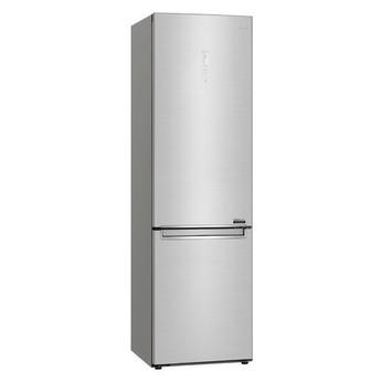 Новый холодильник LG с технологией Centum System и 20-летней гарантией
