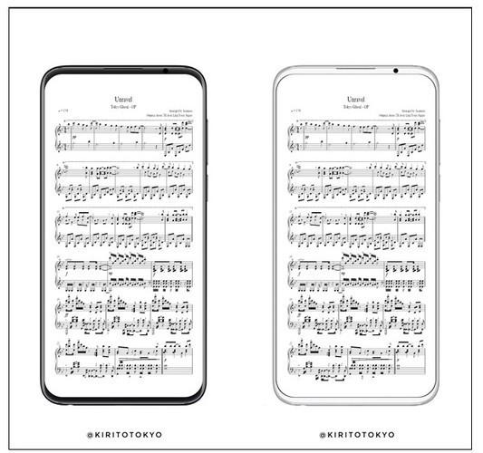 Meizu 16s, 16s Plus и 16T – три новых флагмана на базе Snapdragon 855