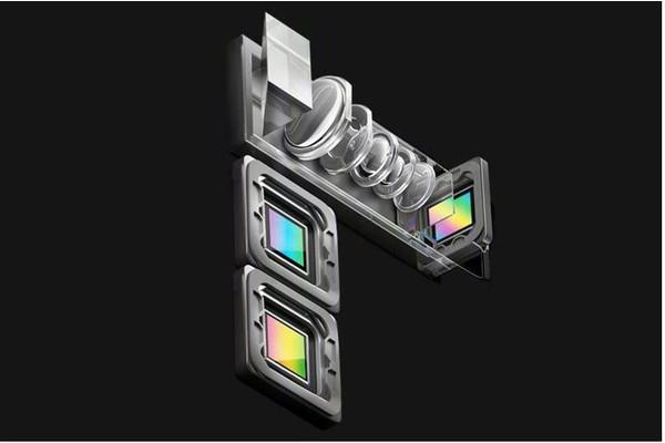 MWC 2019: Oppo готовит новый смартфон с 10-кратным гибридным зумом