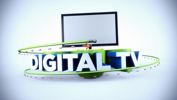 Переходим на цифру: обзор популярных DVB-T2-тюнеров