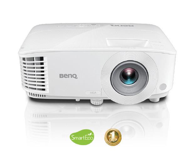 Компания BenQ расширяет M7 серию проекторов для офисного применения