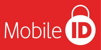 Государственный портал E-data начал использовать Mobile ID от Vodafone