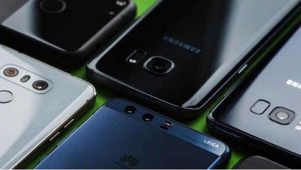 ТОП новинок на рынке смартфонов