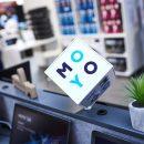 В Чернигове открывается обновленный магазин MOYO
