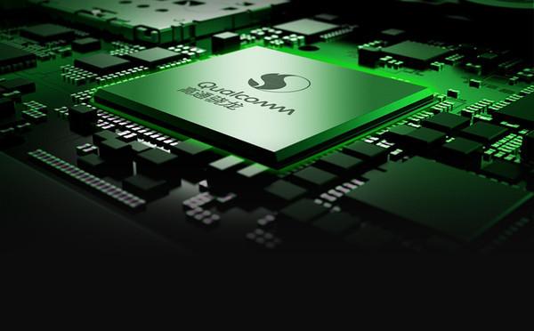 Xiaomi начала разработку Black Shark нового поколения