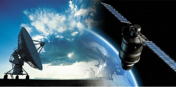 Спутник под замок: кодировать спутниковые каналы в Украине могут начать в мае
