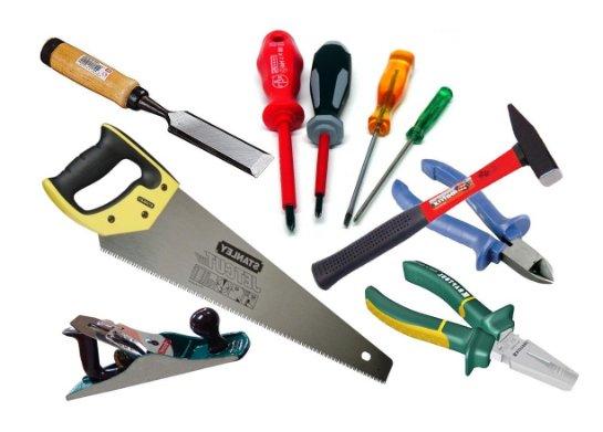 Вам однозначно стоит купить инструмент в нашем интернет-магазине!