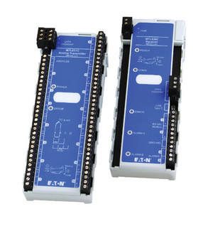 Eaton представляет мультиплексоры MTL830C, предназначенные для опасных зон