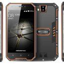 Практичные и противоударные телефоны по доступной цене