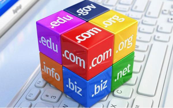 Дроп-домен или как сделать сайт популярным за пару минут?