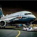 Boeing внесла изменения в ПО для симуляторов 737 MAX