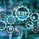 Протокол RDP допускает выполнение произвольного кода третьими лицами