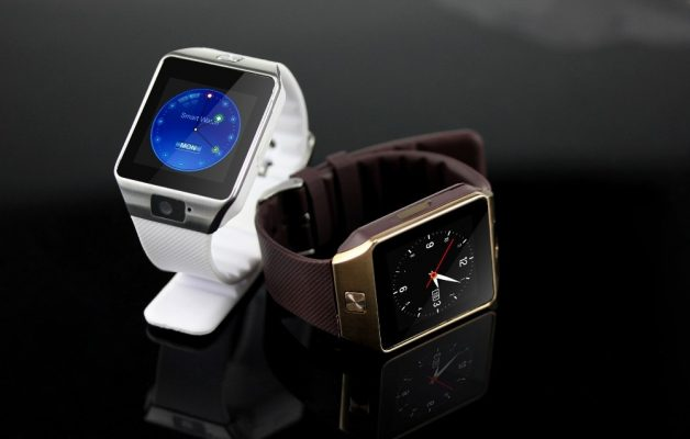 Где купить смарт-часы