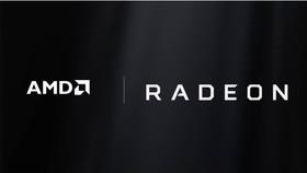 AMD и Samsung заключили стратегическое партнерство