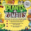 RPG игры на Android и другие развлечения