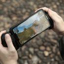 Старт продаж модульного DOOGEE S90Pro и противоударного смартфона с NFC –S40