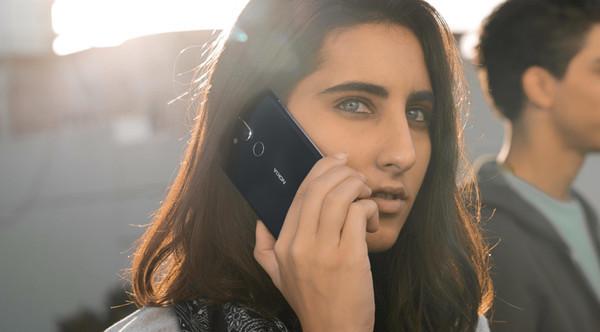Новые подробности о смартфоне Nokia 8.2