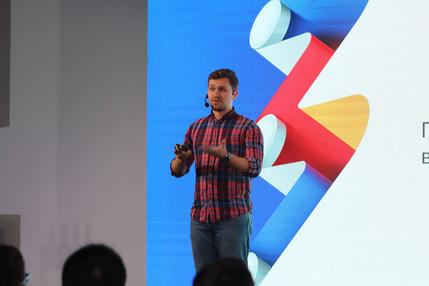 Xiaomi представила смартфон Mi A3 по цене 5999 гривен