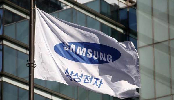Подробности о смартфоне Samsung Galaxy A30s