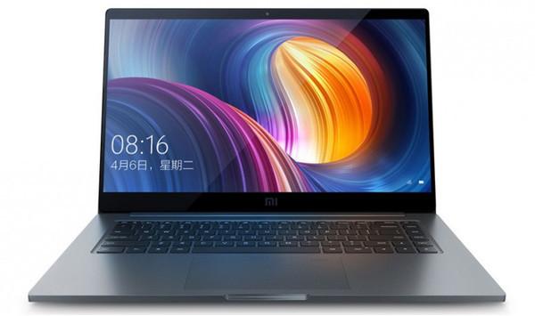 Xiaomi готовит анонс игровых ноутбуков с графикой NVIDIA GeForce