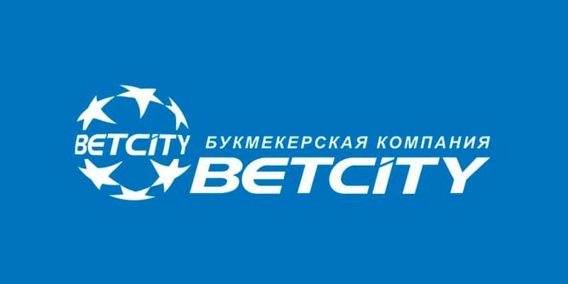 БК BETCITY: преимущества и популярные виды спорта