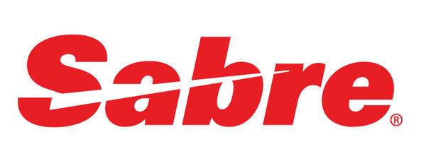 Sabre запускает решение для бронирования гостиничного контента