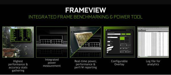 Доступность видеокарт GeForce RTX 2060 SUPER и GeForce RTX 2070 SUPER